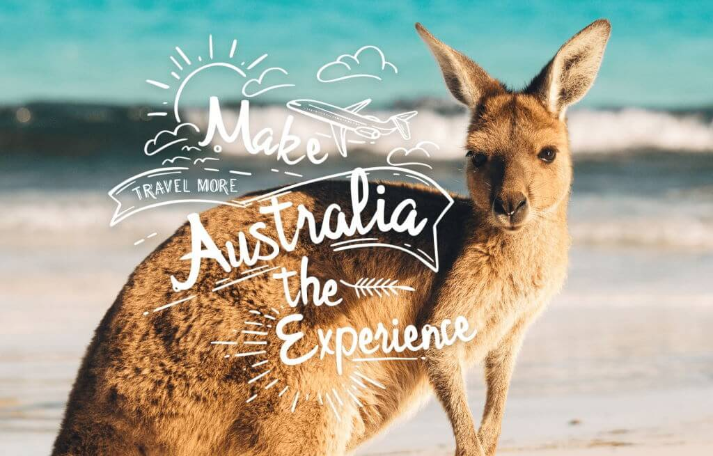 Mate Education work and study in Australia
